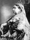 queen_victoria_1887