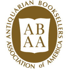This image has an empty alt attribute; its file name is abaa_220x220.png
